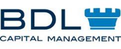 logo BDL 250x250