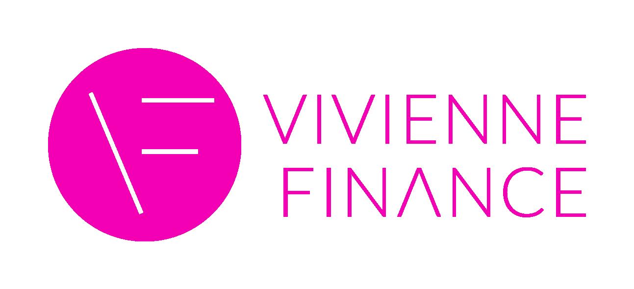 logo-rectangle_rose