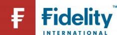 fidelity_international_rgb_fc