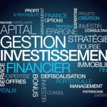 Gestion investissement financier