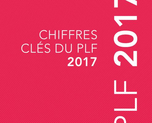 Projet de loi de Finance 2017
