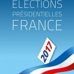 Elections présidentielles 2017