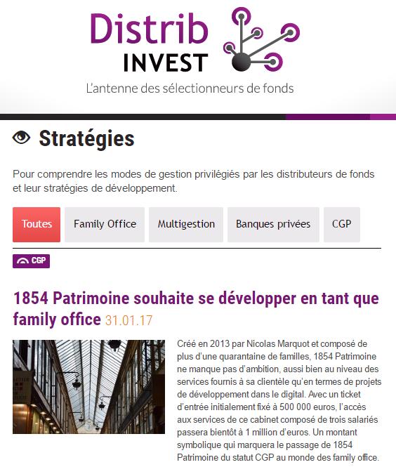 disitrbinvest-1854patrimoine-familyoffice