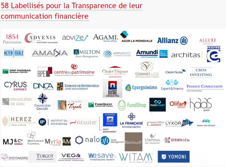 TRANSAPARENCE_FINANCIERE_distribinvest