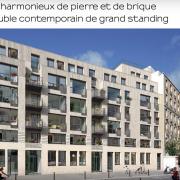 perl_daumesnil_facade