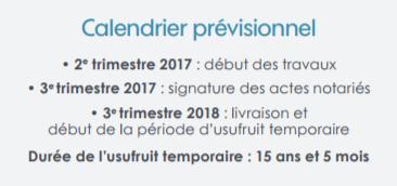 fidelio-calendrierprevisionnel