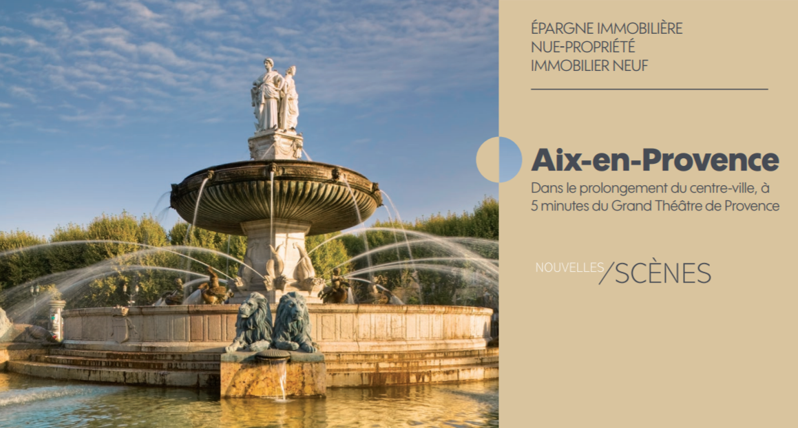 perl-investissement-immobilier-aixenprovence