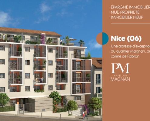 PERL-nice-magnan1