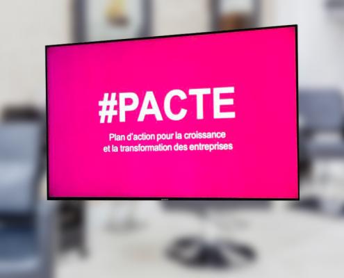 loi-pacte-pme