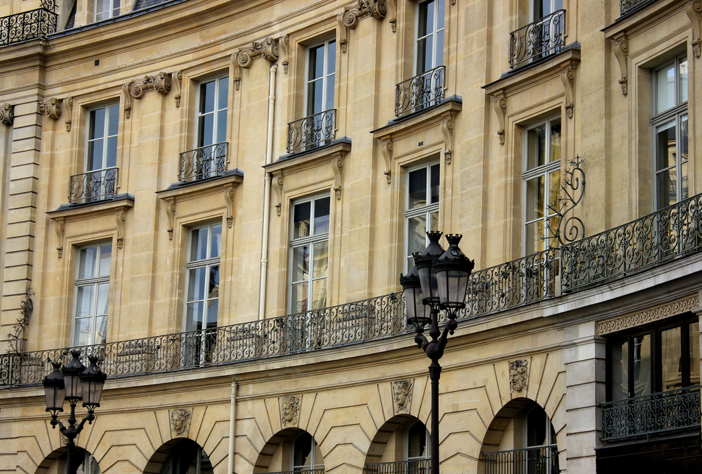 Immobilier ISF IFI