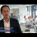 Nicolas Marquot Capital
