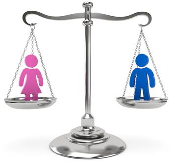 divorce prestation compensatoire