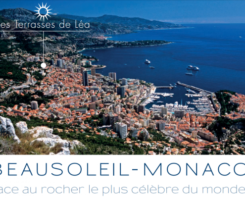 BEAUSOLEIL_MONACO_PERL