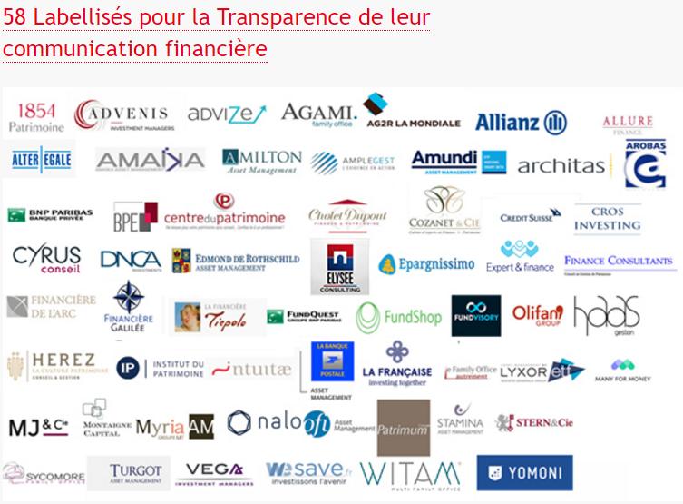 TRANSAPARENCE_FINANCIERE_distribinvest