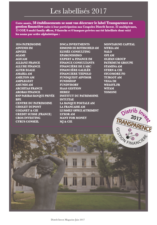 label_prix_des_coupoles